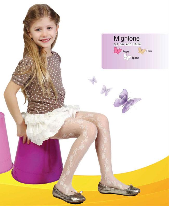 Kids Fashion Lebanon, Kids Collant, Kids Underwear, Kids ...