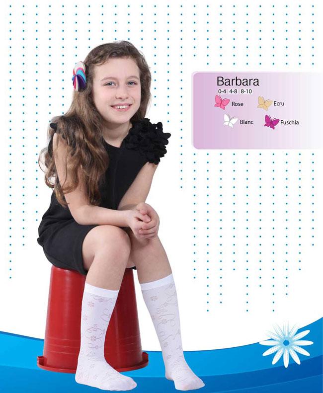 Kids Fashion Lebanon Kids Collant Kids Underwear Kids