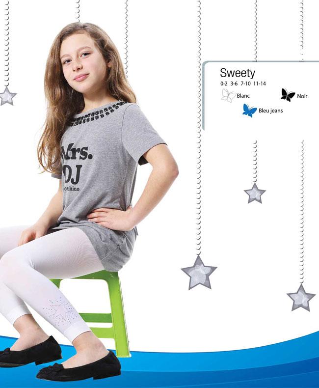 Kids Fashion Lebanon, Kids Collant, Kids Underwear, Kids Lingerie ...