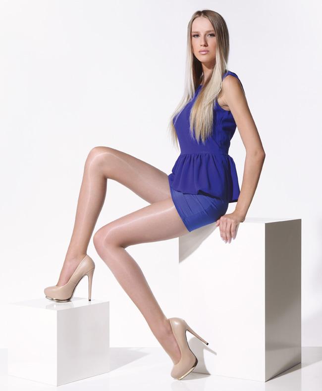 Basic tights, Woman Basic stockings, Basic shapewear ...
