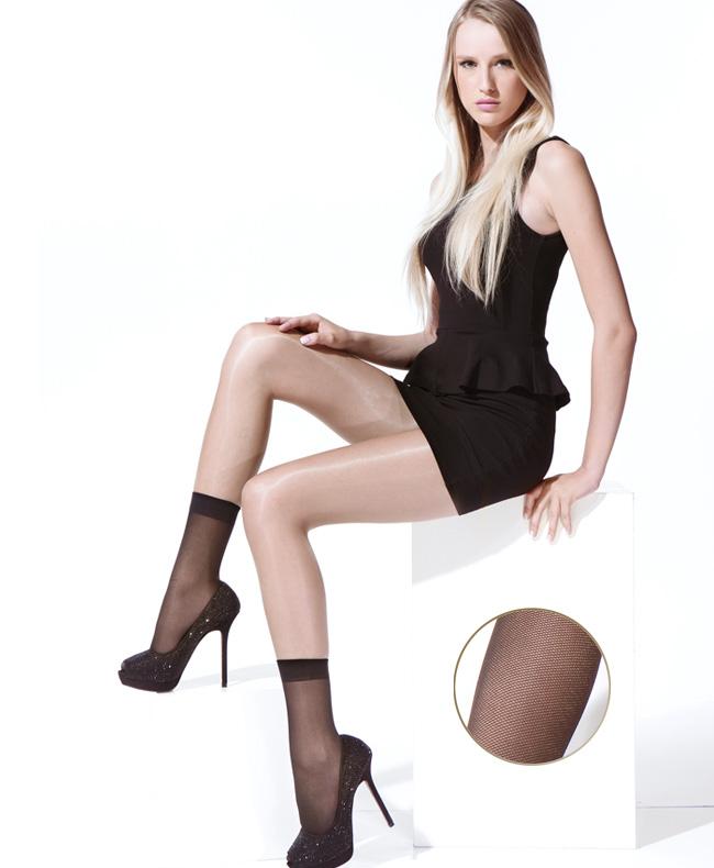Knee high tights Lebanon, Woman Knee high socks, Woman ...